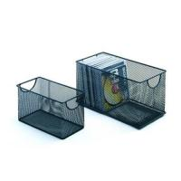 Buy cheap CD storage product