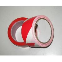 China PVC INSULATION TAPE Marking Tape YYT-218 on sale