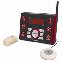 Buy cheap Alerting Devices Item #: 731036 product