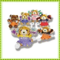 Buy cheap cheer bears product
