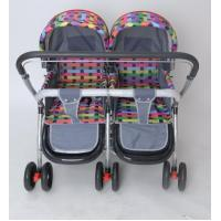 Buy cheap Adult Bike PRODUCT NAME:Byson-BS-6 from wholesalers