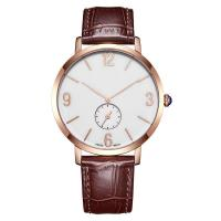 Buy cheap Swiss Movt Stainless Steel Watch for Men from wholesalers