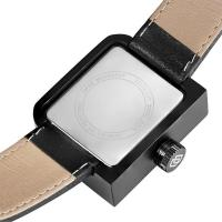 Buy cheap Characteristic Men Watch from wholesalers
