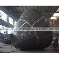 Buy cheap Conical Reducer from wholesalers