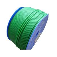 Buy cheap Rounthane Belt,Solid Extruded Polyurethane Round Belt from wholesalers