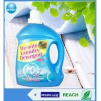 Buy cheap De-mite Laundry Detergent from wholesalers