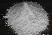 Buy cheap Fine Chemicals Alkyl Silane from wholesalers