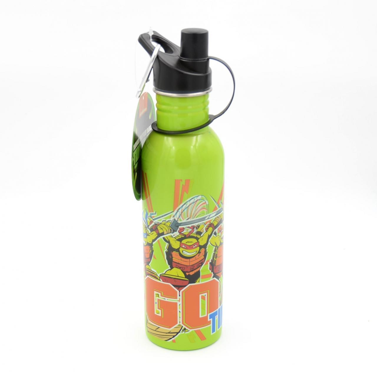 Buy cheap Stationery sets 911 750ml Stainless Steel Bottle product