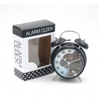 Buy cheap Stationery sets 905 Alarm Clock product