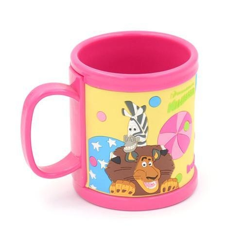 Quality Stationery sets 902 Mug for sale