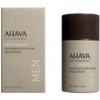 Buy cheap AHAVA TIME TO ENERGIZE SOOTHING AFTER-SHAVE MOISTURIZER 1.7 OZ AHA87115065 product