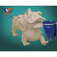 plaster mold making silicon images - plaster mold making silicon