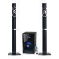 Quality Professional bluetooth home theater speaker for sale