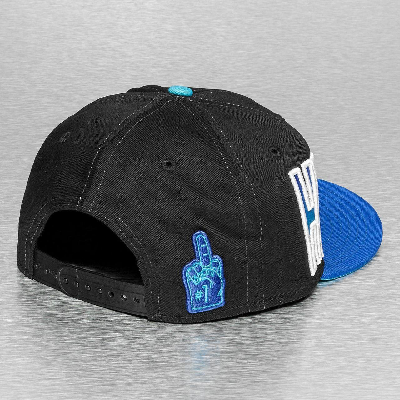 18b2842a459 Buy cheap custom embroidered hats no minimum diy acrylic letters snapback  product