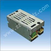 China 10W Industrial Supply on sale