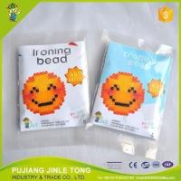 Buy cheap Hot promotion fad beauty funny Intriguing perler beads product