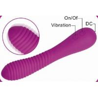 Buy cheap Massager Collections G-spot vibrator product