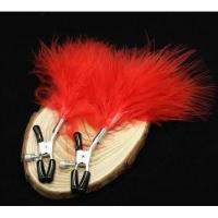 Buy cheap Bullet Collections Nipple Clamp product