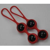 Buy cheap Bullet Collections 25mm glass kegel ball product