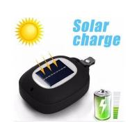 Buy cheap GL-BT011 Solar Charge Outdoor Speaker product