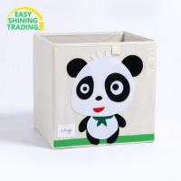 Buy cheap kids storage ESTS008 product