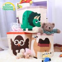 Buy cheap toy organizer ESTS003 product