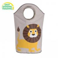 Buy cheap toy laundry hamper ESTS0020 product