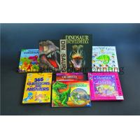 Buy cheap hardcover book from wholesalers