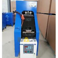 Buy cheap Brake Pad Removing Machine FOR HOWO\SHACMAN\FAW\AUMAN from wholesalers