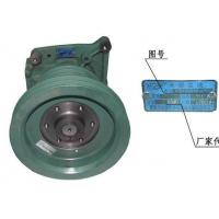 Buy cheap Water pump for sinotruk HOWO WD615 ENGINE from wholesalers