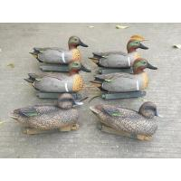 Buy cheap Magnum Mallard Duck Decoys Floater from wholesalers