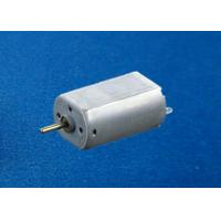 Buy cheap FF-180SH MOTOR from wholesalers