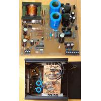 Buy cheap 12 Volt Regulator Circuit Diagram product
