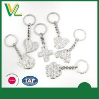 Buy cheap Bookmark/Card Holder VLKC0913-0797 product