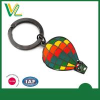 Buy cheap Bookmark/Card Holder VLKC388-085 product