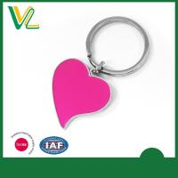 Buy cheap Bookmark/Card Holder VLKC388-332 product