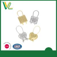 Buy cheap Bookmark/Card Holder VLKC121-571-S product