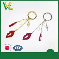 Buy cheap Bookmark/Card Holder VLKC388-230 product