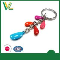 Buy cheap Bookmark/Card Holder VLKC388-305 product