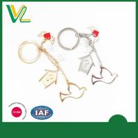 Buy cheap Bookmark/Card Holder VLKC388-228 product