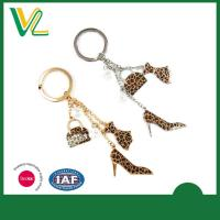 Buy cheap Bookmark/Card Holder VLKC388-231 product