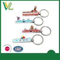 Buy cheap Bookmark/Card Holder VLKC388-192-95 product