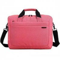Buy cheap Laptop Hand Shoulder Bag for 15.6 Inch Notebook Computers product