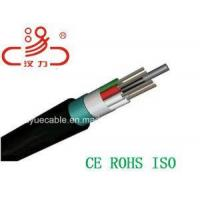 Buy cheap Gyxts Optical Fiber Cable/Computer Cable/Data Cable/Communication Cable/Audio Cable/Connector product