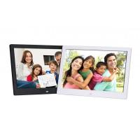 Buy cheap 12 inch Picture digital photo frame product