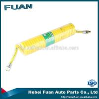 China TOP Seller 8mm Rubber Air Hose Air Hose Dust Collection Pipe on sale