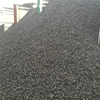 Buy cheap metallurgical coke 10-3. from wholesalers