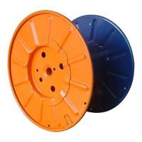 Buy cheap SB  Steel Spools for Delivery, B40, B60, B80. from wholesalers