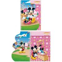 Buy cheap Mickey&Friends NAM4823 NoteBook product