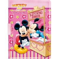Buy cheap Mickey&Friends RPM26A-23 PP Report File product